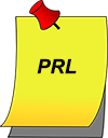 PDRL